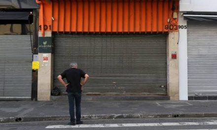 Com desemprego, número de microempreendedores sobe 12,6% no 1tri