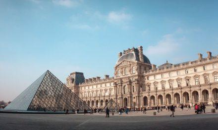 Google disponibiliza visitas virtuais no 'dia internacional dos museus'