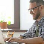 Microempreendedores Individuais podem participar de programação especial em edição virtual e gratuita