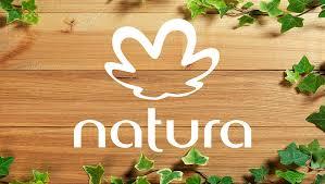 250 mil clientes Natura têm informações vazadas na web