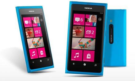 Marcas de celulares que desapareceram: onde foi parar o Nokia Lumia?