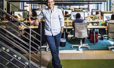 Fundadores de startups bilionárias apostam em inovação contra a pandemia