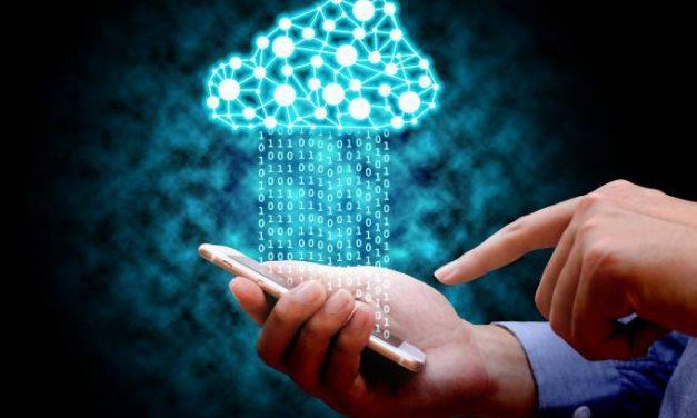 Big data: armazenamento de dados inúteis tem custo e afeta o meio ambiente