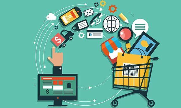 5 dicas para pequenos negócios interessados em atuar em marketplaces
