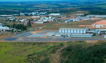 Goiás recebe quase R$ 100 milhões em investimentos privados em plena pandemia