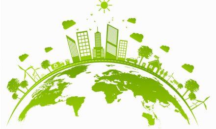Operações digitais e gestão de resíduos são tendências pós-crise no setor da construção
