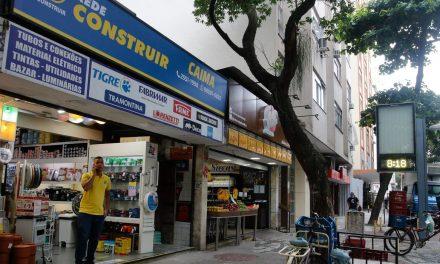 Expectativa de inflação dos brasileiros retorna a mínimo histórico