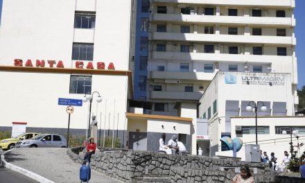 Covid-19: governo repassa parcela de R$ 340 milhões a santas casas