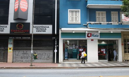 Prefeitura do Rio regulamenta realização de testes rápidos em farmácia