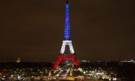 Festival on-line de cinema francês traz 50 longas gratuitamente