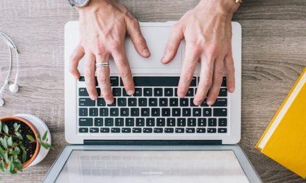 37 sites para você encontrar trabalho remoto
