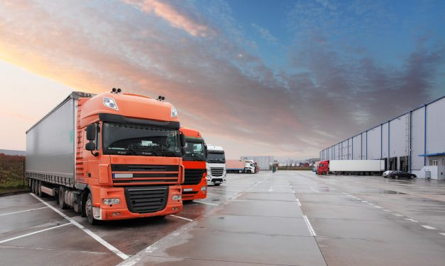 Transporte e logística em tempos de Coronavírus: veja tendências para o setor