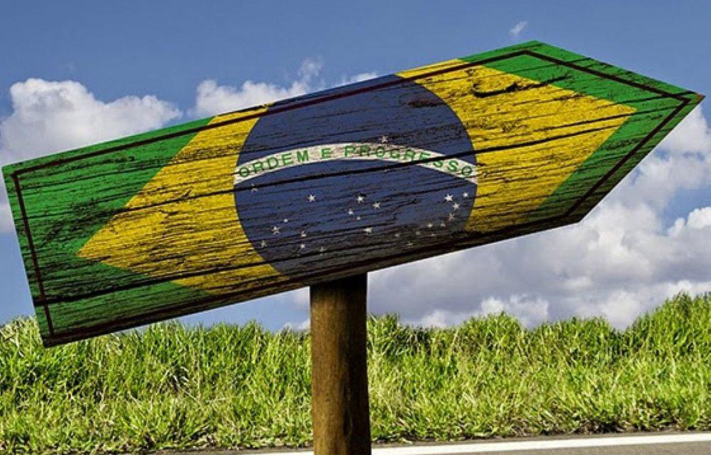 Brasil fará estudos sobre atração de investimentos para o turismo