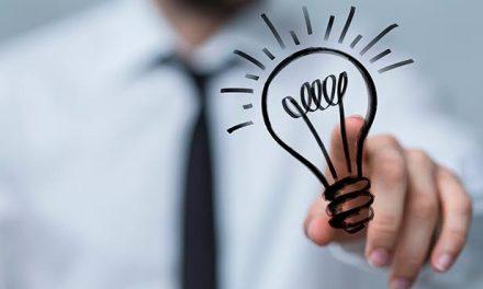 Copa do Mundo de Empreendedorismo recebe inscrições até 14 de julho
