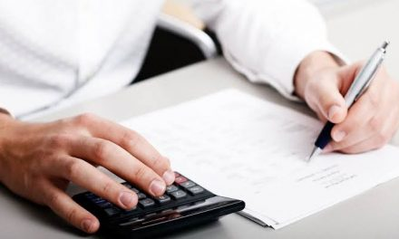 Endividamento das empresas junto aos bancos deve aumentar