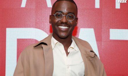 Bafta tem 9 negros indicados após críticas por falta de diversidade