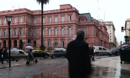 Argentina prorroga quarentena obrigatória até 28 de junho