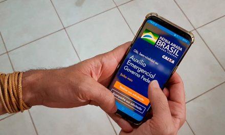 Auxílio emergencial: Veja calendário para novos beneficiários