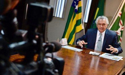 Decreto estabelece normas para isolamento intermitente em Goiás