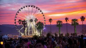 É pouco provável que festival Coachella ocorra em 2020, diz Billboard
