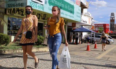 Flexibilizações: MP cobra adequação da atuação da Prefeitura de Goiânia