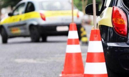 Contran autoriza aulas remotas para curso de formação de condutores