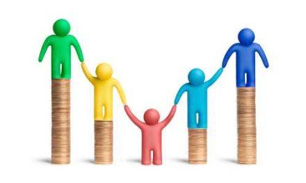 Cooperativas de crédito se mostram a melhor alternativa para financiamento dos pequenos negócios