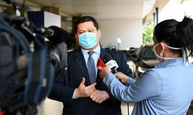 MP que previne demissões durante a pandemia será votada na próxima terça