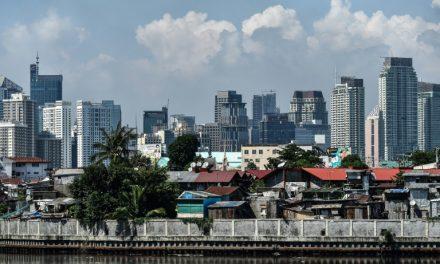 Pandemia exige repensar cidades cada vez maiores e mais desiguais
