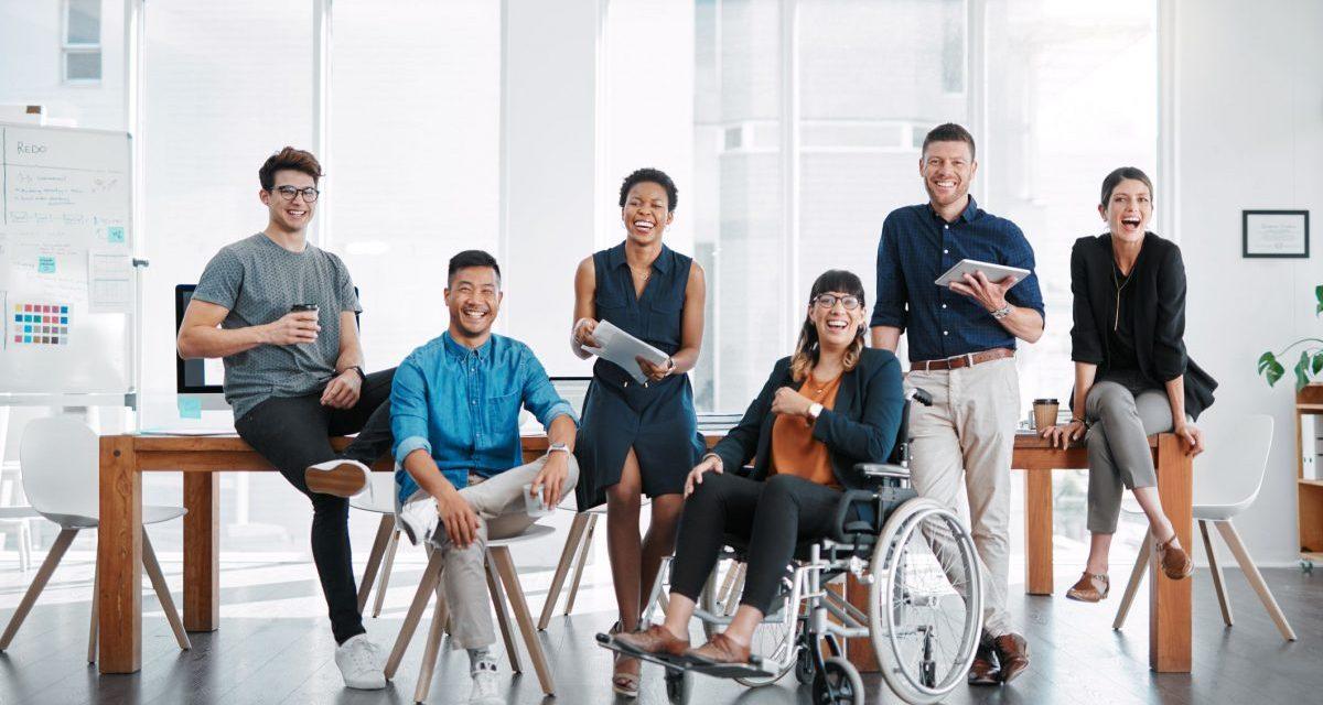 Pesquisa da McKinsey reafirma ligação entre diversidade e rentabilidade nas empresas