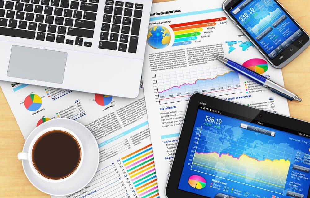 Solução digital ajuda pequenos negócios a reduzir custos de serviços financeiros