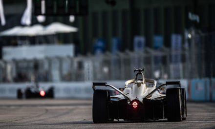 Fórmula E volta em agosto, com 6 corridas em 9 dias