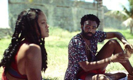 Dia dos Namorados: dicas de filmes para assistirem juntos