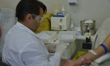 Bolívia: comércio ilegal de plasma para tratar covid-19 acende alerta
