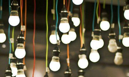 O que é inovação disruptiva?