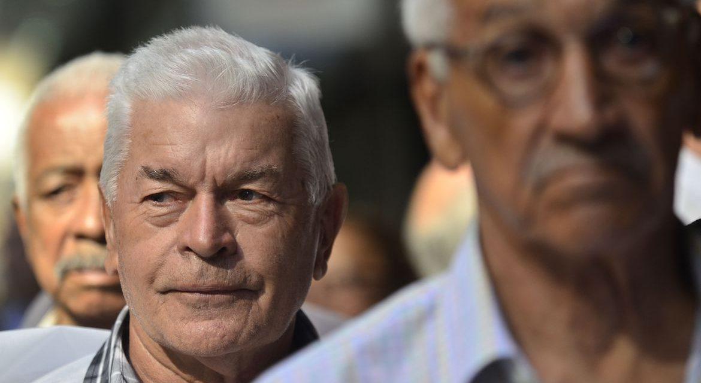 Governo de Goiás mantém suspenso recadastramento obrigatório de aposentados e pensionistas do Estado