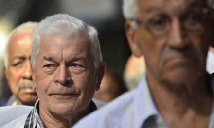 Governo atualiza normas para comprovação de vida de aposentados
