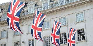 Inglaterra vai reabrir cinemas, museus e galerias no dia 4 de julho