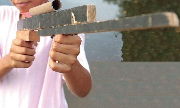 Sai edital de programa para prevenir entrada de jovens no tráfico