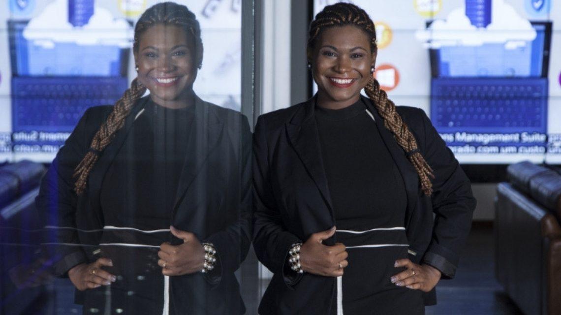 Conheça 8 iniciativas de empreendedorismo negro para você apoiar