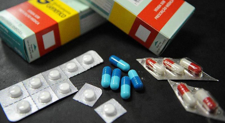 Decreto regulamenta descarte adequado de medicamentos