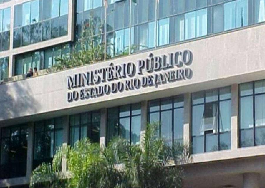 Operação prende suspeitos de integrar 'Escritório do Crime' no Rio