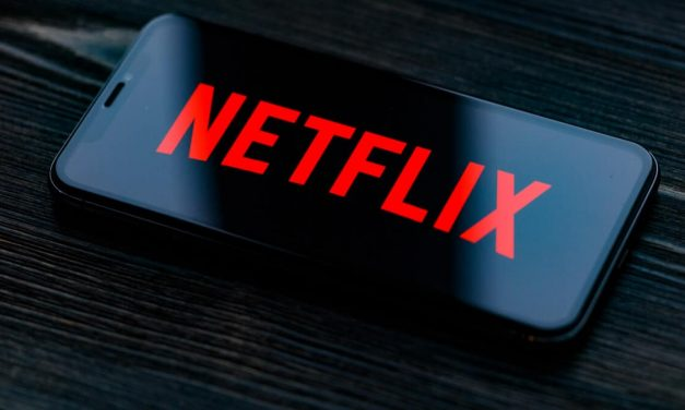 Como remover títulos da lista 'Continuar assistindo' na Netflix