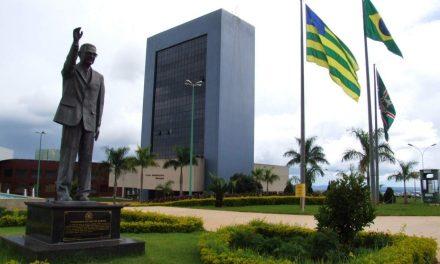 Goiânia pode fechar ano com queda de R$ 600 milhões em caixa