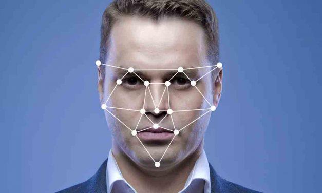 Serviço de reconhecimento facial gera alerta de que pode ser usado para assédio
