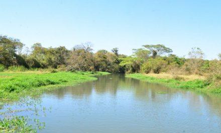 Governo publica decreto com medidas de combate à crise hídrica