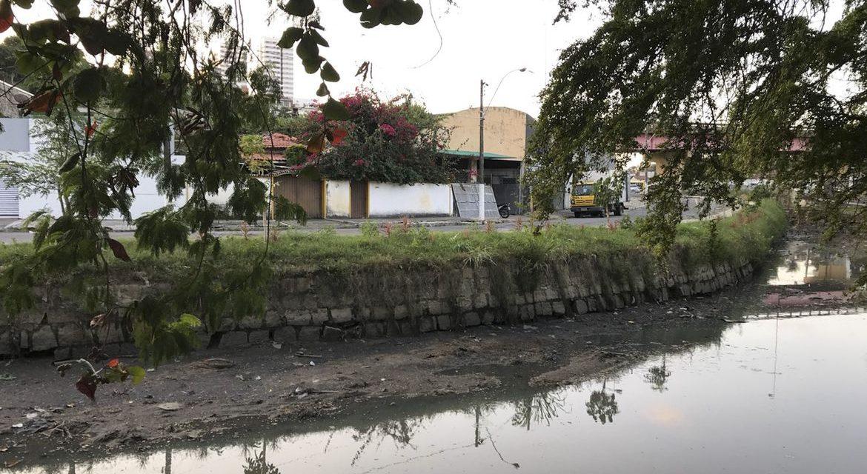 Novo marco legal do saneamento básico divide entidades