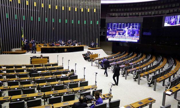 Senado vai analisar MP que alterou regras de assembleias gerais de empresas