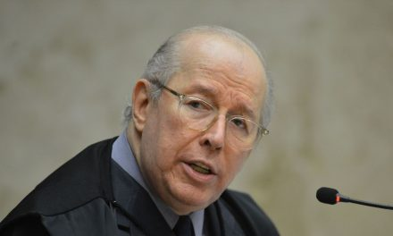 STF prorroga inquérito sobre suposta interferência na Polícia Federal