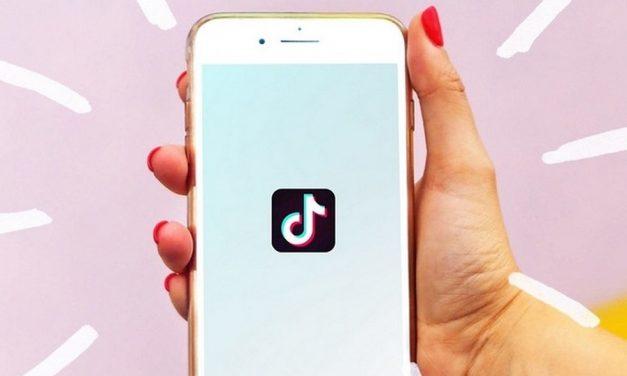 Confira 6 dicas que vão ajudar você a ganhar mais seguidores no TikTok